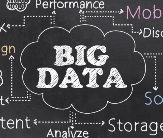 Intergrating Social Media and Big Data is priceless for your business