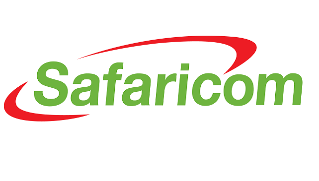 Safaricom extends 4G coverage across the country in an onslaught against Faiba Mobile