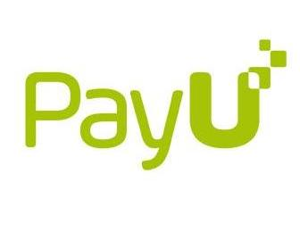 PayU launches new service to advance Nigeria's cashless economy