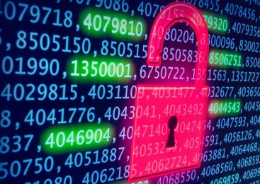 e-commerce websites running Magento are at high risk of cybercrime
