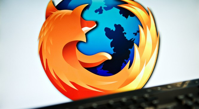 Website breach notifications will now be available on Mozilla Firefox Browser