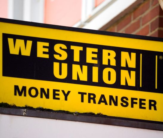 MPesa and Western Union partner to facilitate easier overseas cash remittance