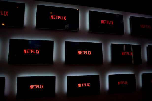 Netflix will stop supporting older Samsung smart TVs on December 1st