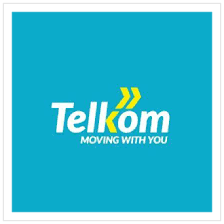Google launches Telkom 4G internet balloon service across Kenya