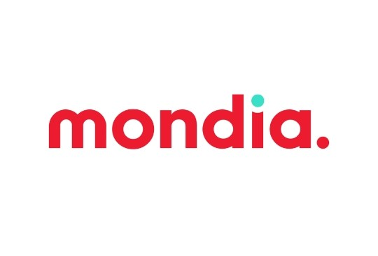 Dubai tech payment firm 'Mondia Pay' eyes Kenya
