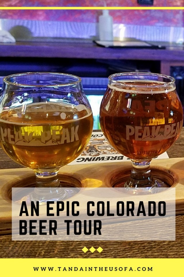 colorado beer tour.jpg