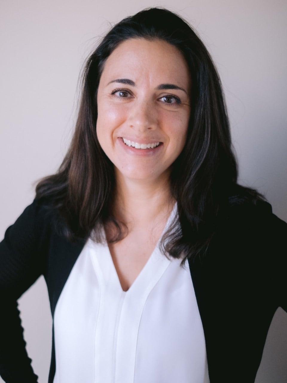Allison Cianci