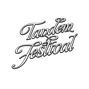 Logo Tandem Festival