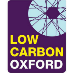 Low Carbon Oxford