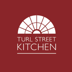 Turl Street Kitchen