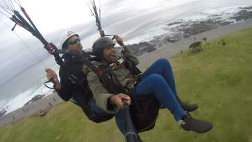 stoked-tandem-landing-sea-point