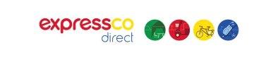 Expressco Direct