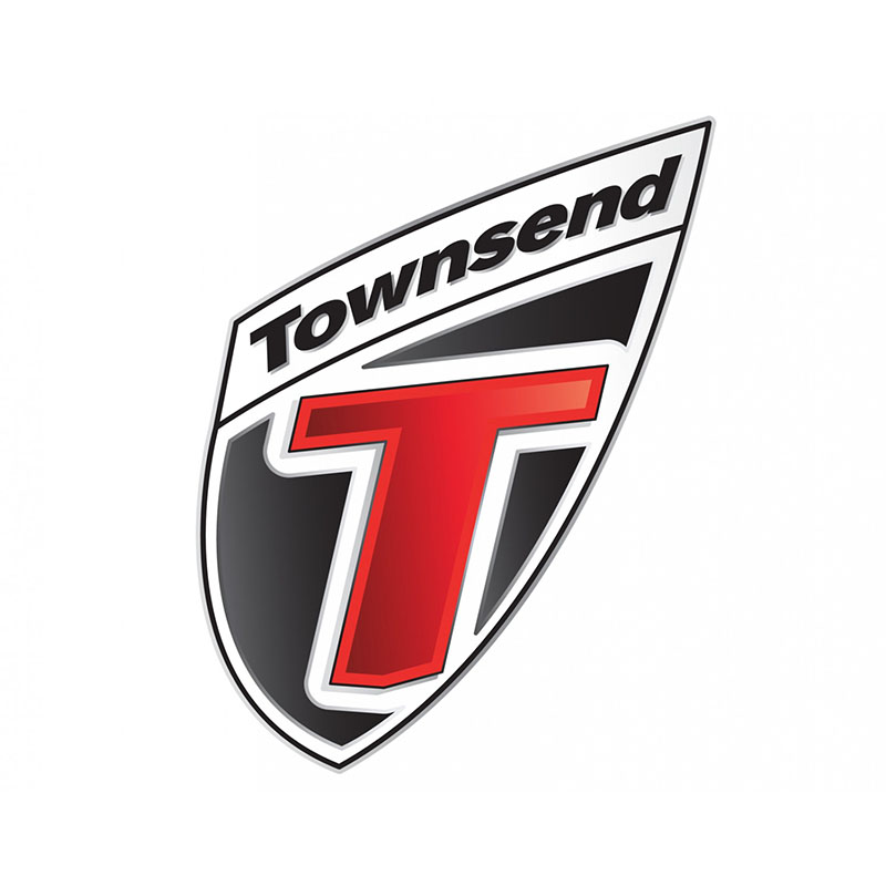 Townsend cycles