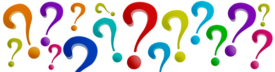 https://i0.wp.com/tandemmadrid.com/wp-content/uploads/2012/11/preguntas-frecuentes-21.jpg