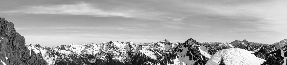 Mt Ellinor-8