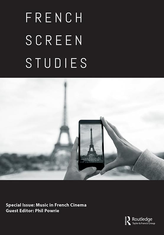 Comment Se Passe Les Scenes D Amour Au Cinema : comment, passe, scenes, amour, cinema, Article:, Concerto, Éclair, Nagra':, Sonic, Snapshot, Paris, (1963)