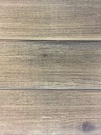 Wood Wall and Ceiling Treatments | T & G Flooring