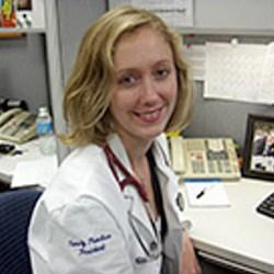 Dr. Kathleen Lawlor