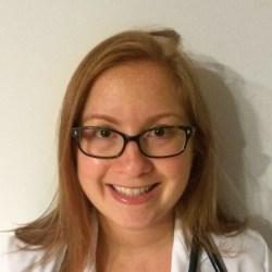 Dr. Patti Anolik
