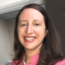 Dr. Jessica Baker