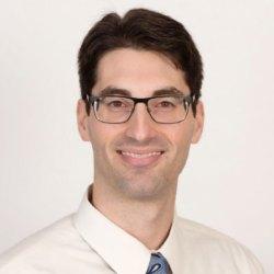 Dr. Nicholas Kalman
