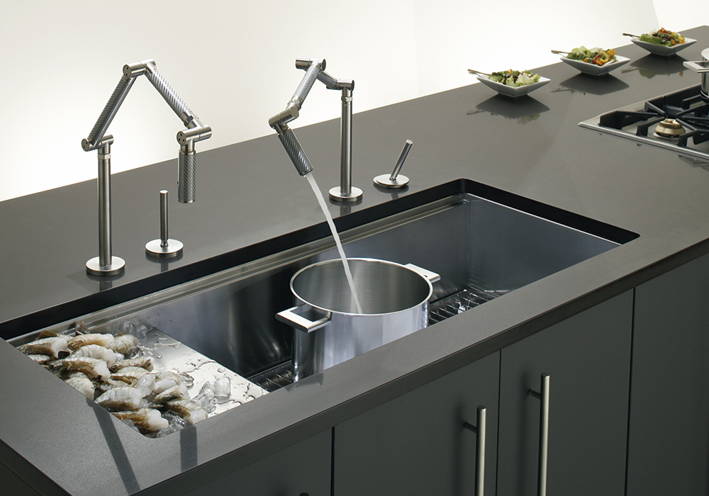 kitchen remodel t k contractors nj
