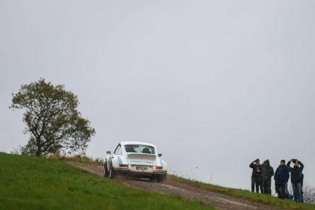 Rally Köln Ahrweiler 2017