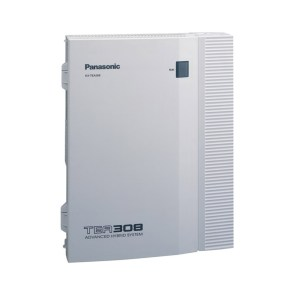 panasonic kx tea 308-600*600