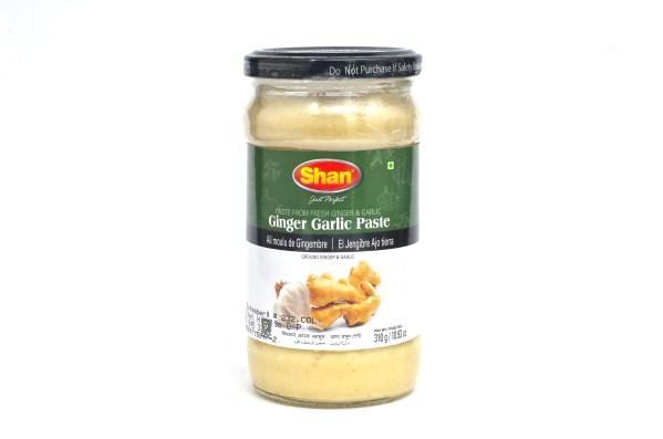 ginger-garlic-paste