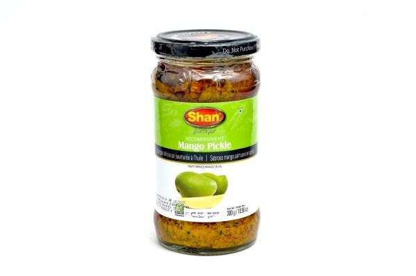 mango-pickle-300