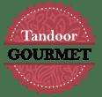 Tandoor Gourmet