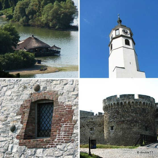 Kalemegdan-collage-2-1_thumb2