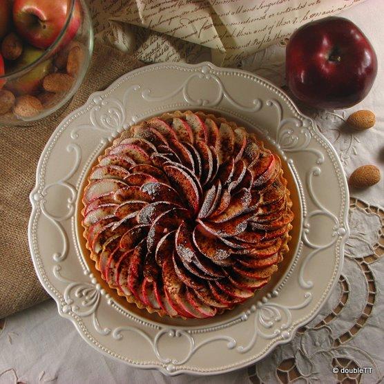 pita-od-badema-i-jabuka-1-1-