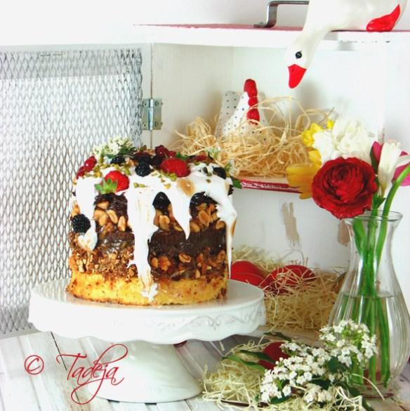 earth-cake-4