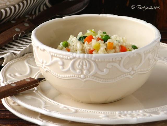 przena-riza-s-povrcem-4