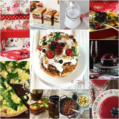 Što ste najviše voljeli u T and T kuhinji i ateljeu protekle godine