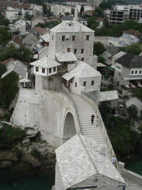 Hercegovina