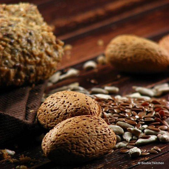 badem i sjemenke