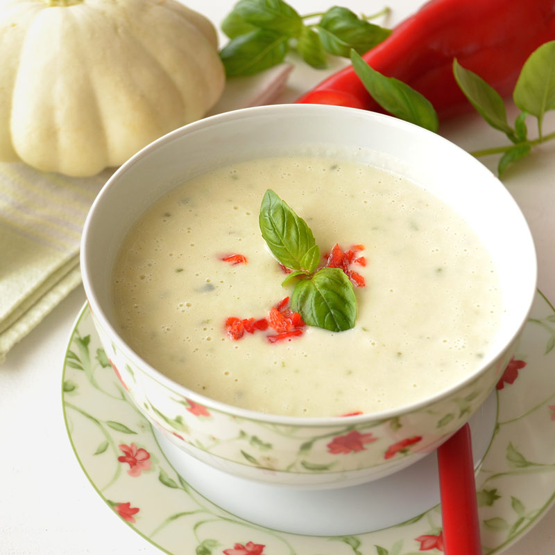 krem-juha-od-patisona