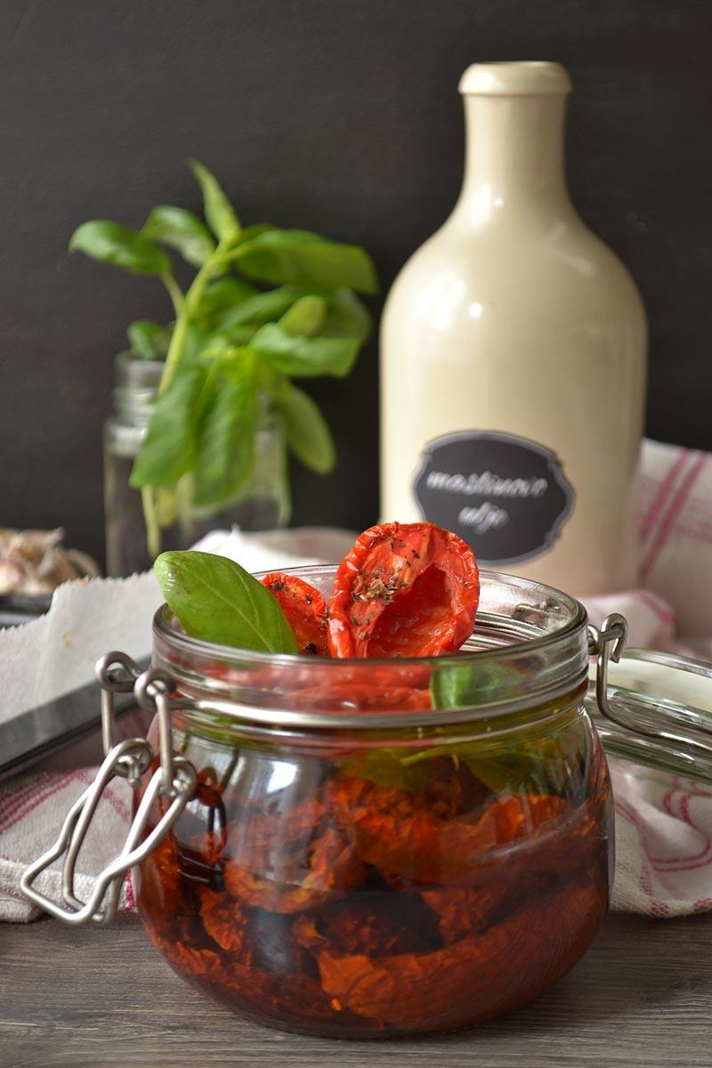 rajcice-u-maslinovu-ulju-002