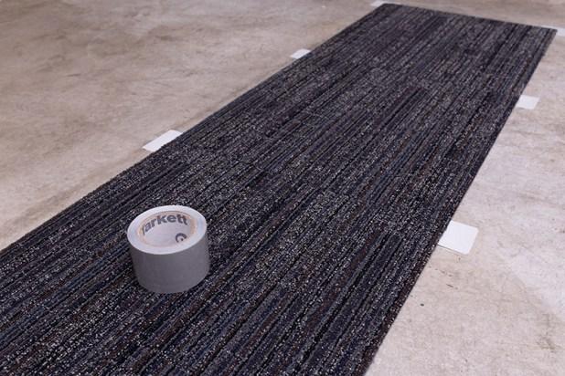Mohawk Carpet Tile Msds