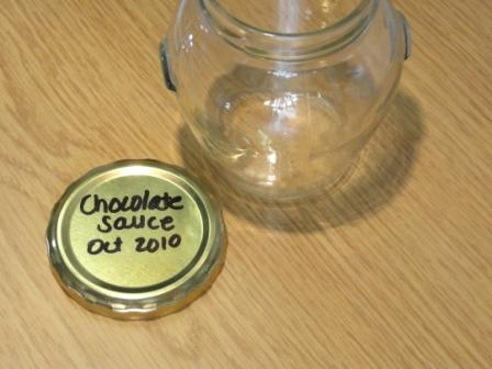 How To Sterilize Glass Jars And Bottles