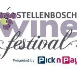Stellenbosch Wine Festival Give Away