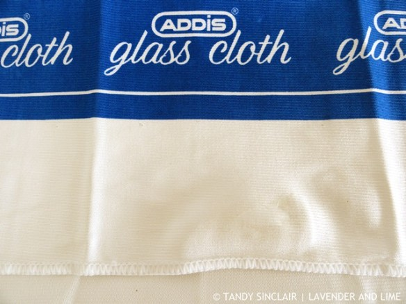Glass Cloth