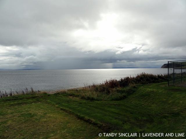 Durnoch Firth
