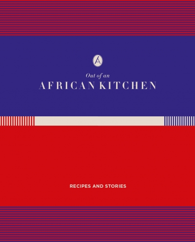 Out Of An African Kitchen