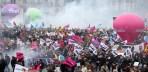 Γαλλική επανάσταση για τα εργασιακά δικαιώματα