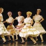 Baletní Gala