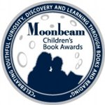 Moonbeam Children's Award - Broccoli Chronicles