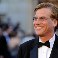 Interview: Aaron Sorkin (Unedited)